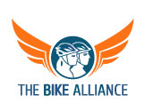 logo-the-bike-alliance